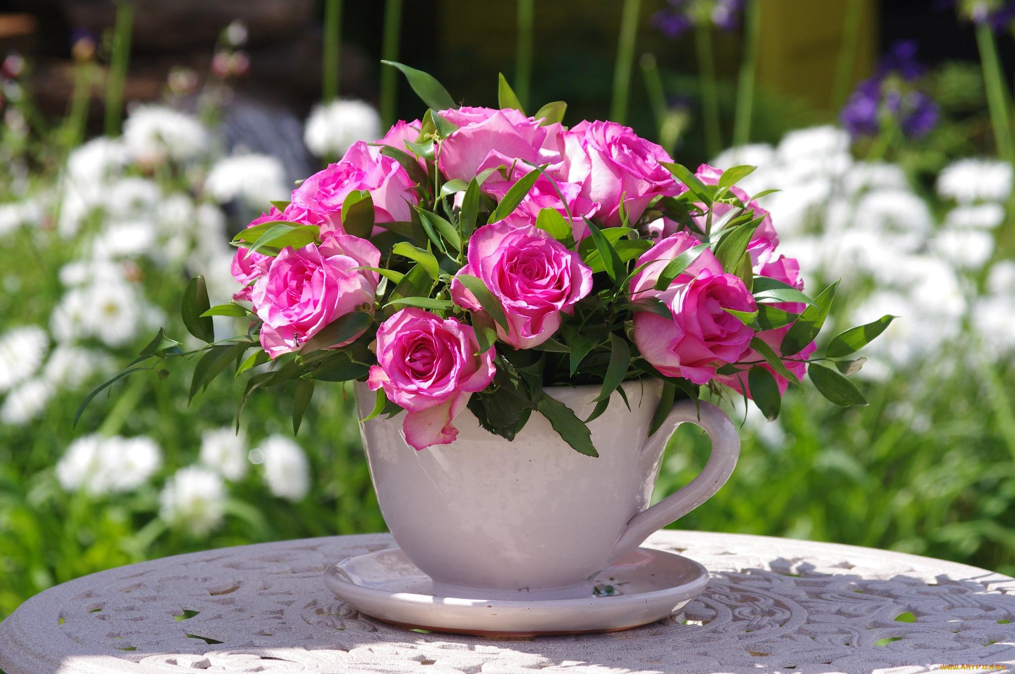 клапан переделывал цветы букеты фото добрый день жизни, который она